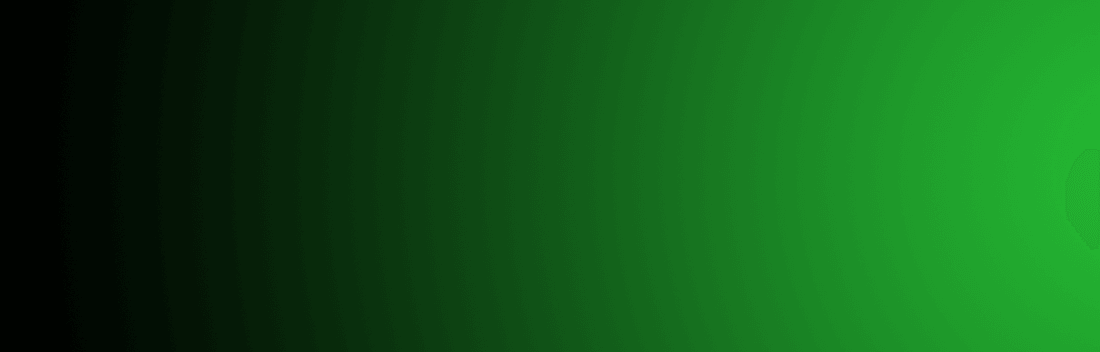 Green_Background